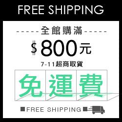 http://www.yuting.idv.tw/OneBoyInc/Discount/0629-discount/1.jpg
