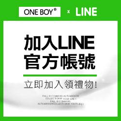 http://www.yuting.idv.tw/OneBoyInc/image/line/linesale250x250.jpg